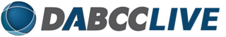 Logo_dabcclive