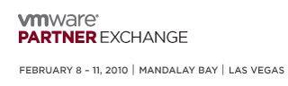Logo_vmware_partner_exchange