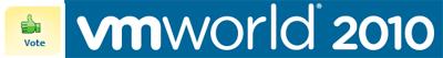 Vote for Xangati  to speak at VMworld