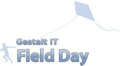 Logo_GestaltIT