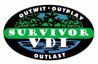 Logo_survivor