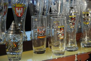 PEX_beer_tour