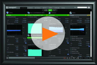 New_dashboard_video_thumb