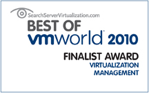 Best_of_VMworld