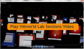 VMworld-labs copy