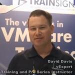 David_davis