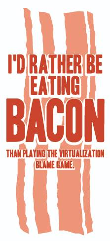 Rather_be_eating_bacon