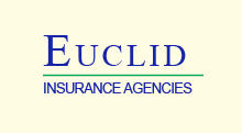 Logo_euclid_insurance