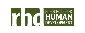 Logo_RHD